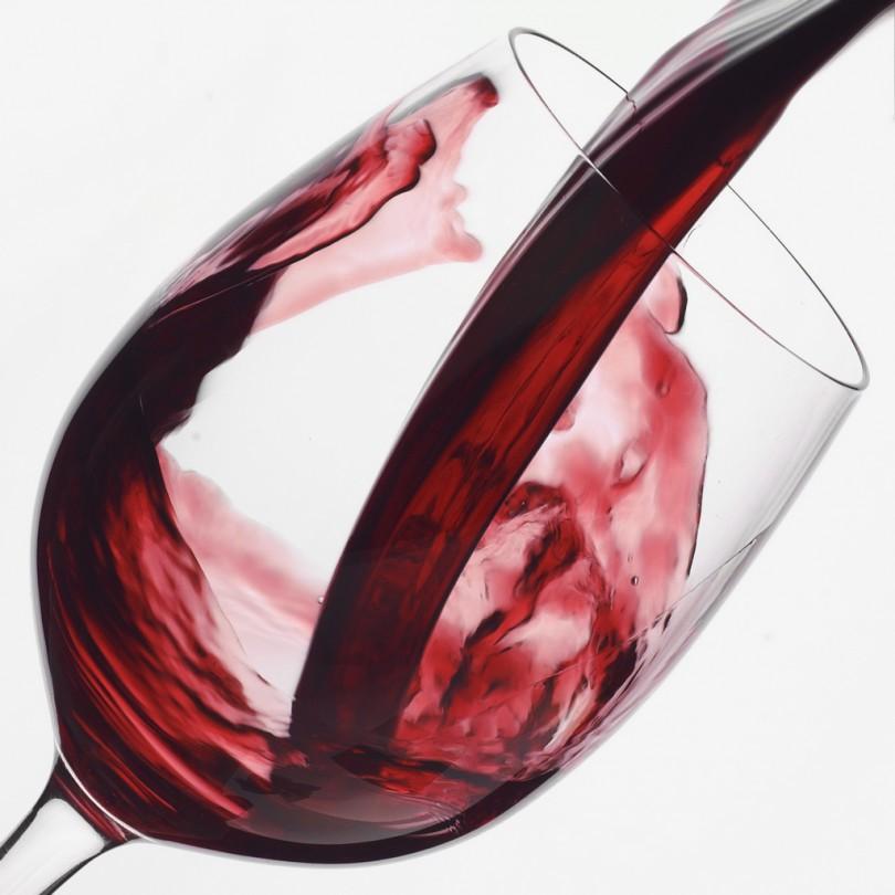 mersekelt-borfogyasztas